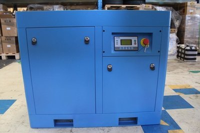 Conon Motor ROTARY SCREW COMPRESSOR