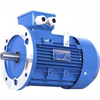 Conon Motor