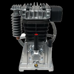 12CFM Comperssor Pump Archives | Conon Motor