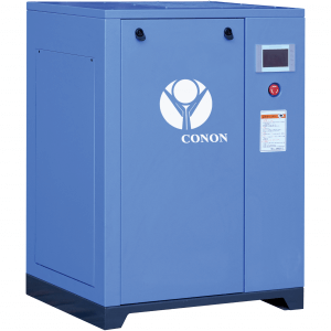 Conon Motor AIR COMPRESSOR